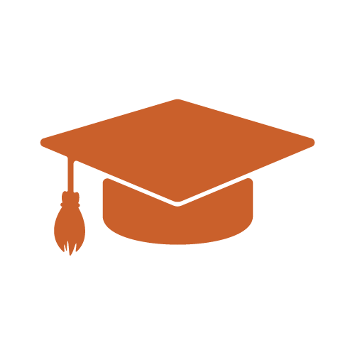 seer icon education