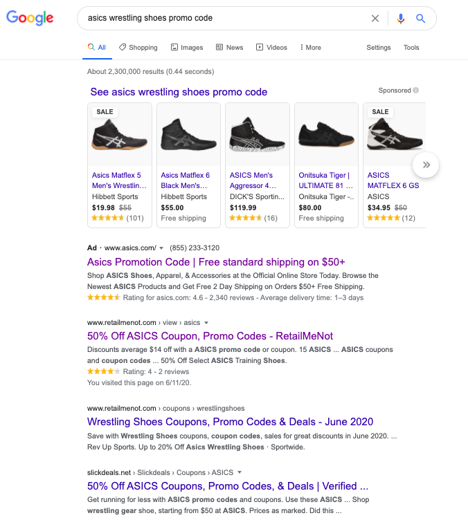 How Coupon Sites Cause Friction In Your